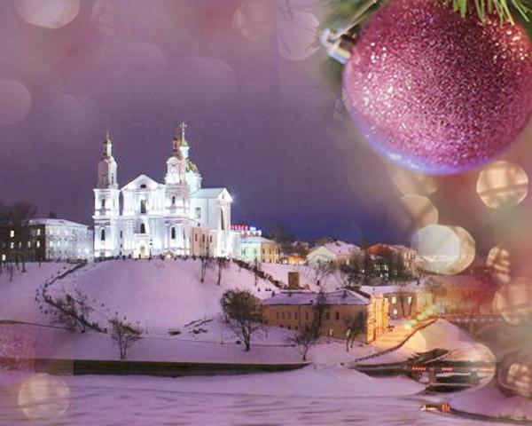 Тур в Беларусь из Москвы {type}