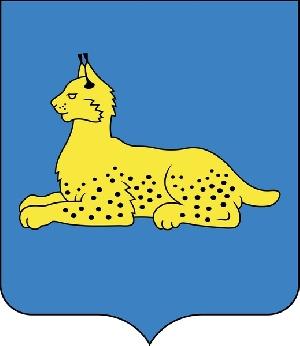 Gomel region
