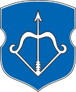 Брэсцкая вобласць