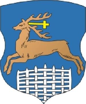 Гродзенская вобласць