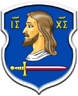 Віцебская вобласць