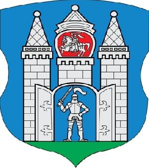 Магілёўская вобласць