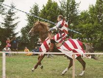 конные походы в Беларуси