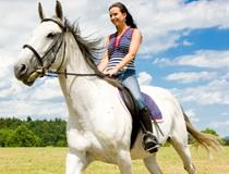 конные походы верхом в Беларуси