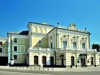 Театр им.Янки Купалы