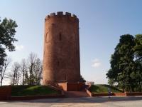 Каменецкая (Белая) вежа
