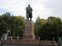 Памятники в гомеле цена место памятники в орле с описанием Мытищи