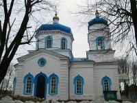 Гиреевичи могилевской климовичского фото