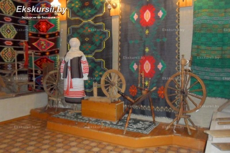 http://xn--90abjkmgm4blxn--p1ai/chelyabinsk/item/316971755-ekskursii_den_rozhdeniya_v_goncharnoy_masterskoyhtml#