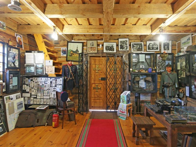 Инструкция хранения музейных экспонатов в беларуси