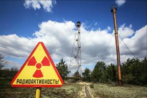 До и после Чернобыля: наследие Гомельщины