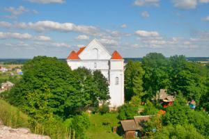 Искусство и ремесло (Новогрудок - Березовка)