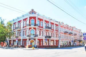 Гомель - Ветка -Мозырь - Юровичи 2 дня
