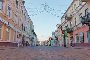 Минск - Дудутки - Гродно - Коробчицы (2 дня)