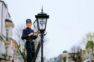 Брест - Беловежская пуща (2 дня)