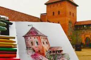 Приглашаем в Беларусь (3 дня)