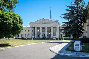 Минск – Дудутки – Лида – Гродно – Коробчицы (3 дня)