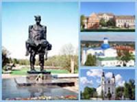 Минск - Хатынь - Жировичи – Слоним (2 дня)