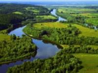 Национальный парк Припятский 3 дня
