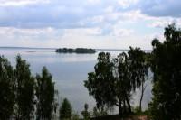 Нарочанские пейзажи (3 дня)