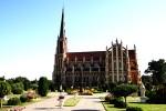 Экскурсия Культура белорусского Запада (3 дня)