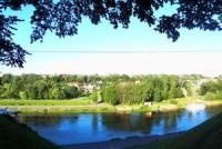 Экскурсия Вдоль Принеманского края (3 дня)