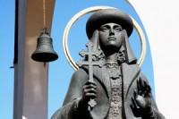 Экскурсия Религия и реликвии земли белорусской (3 дня)