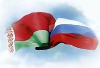 Вся Беларусь с выездом из Москвы (5 дней)