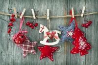 Рождественские каникулы 2018 в Минске 3 - 6 января