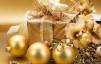 Рождественские каникулы 2018 в Минске и Бресте 3-6 января