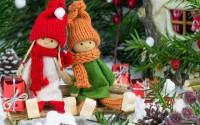 Рождественские каникулы 2018 в Минске 4 - 6 января