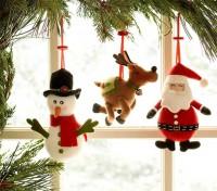 Рождественские каникулы 2018 в Минске 4 - 6 января с посещением Поместья Деда Мороза