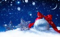 Рождественские каникулы 2018 в Минске с 3 по 7 января