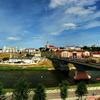 теплоходы в Беларуси